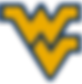 1000px-West_Virginia_Mountaineers_logo.s
