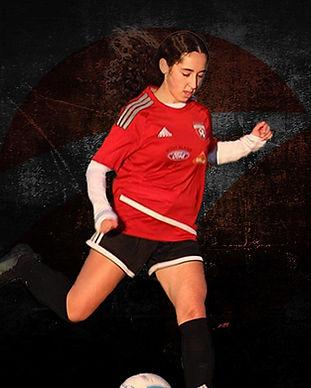 Lisa Kazandjian (1).jpg