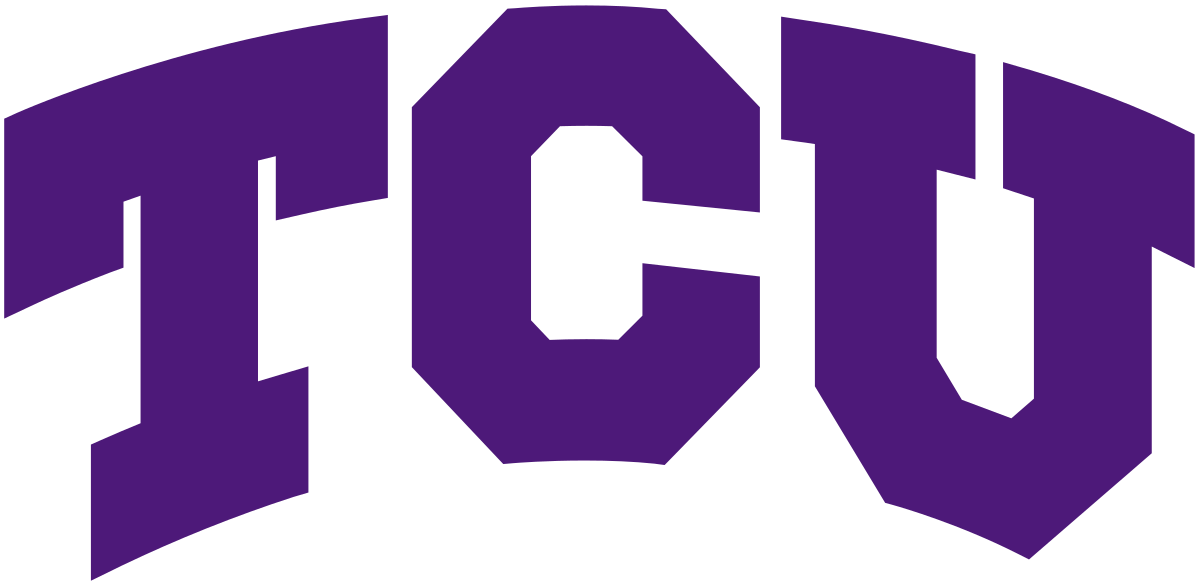 1200px-TCU_Horned_Frogs_logo.svg