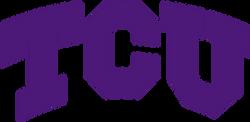 1200px-TCU_Horned_Frogs_logo.svg
