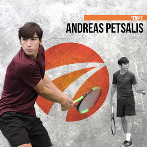 Andreas Petsalis