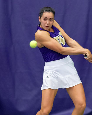 uw_wten_action_shots_043 (1).jpeg