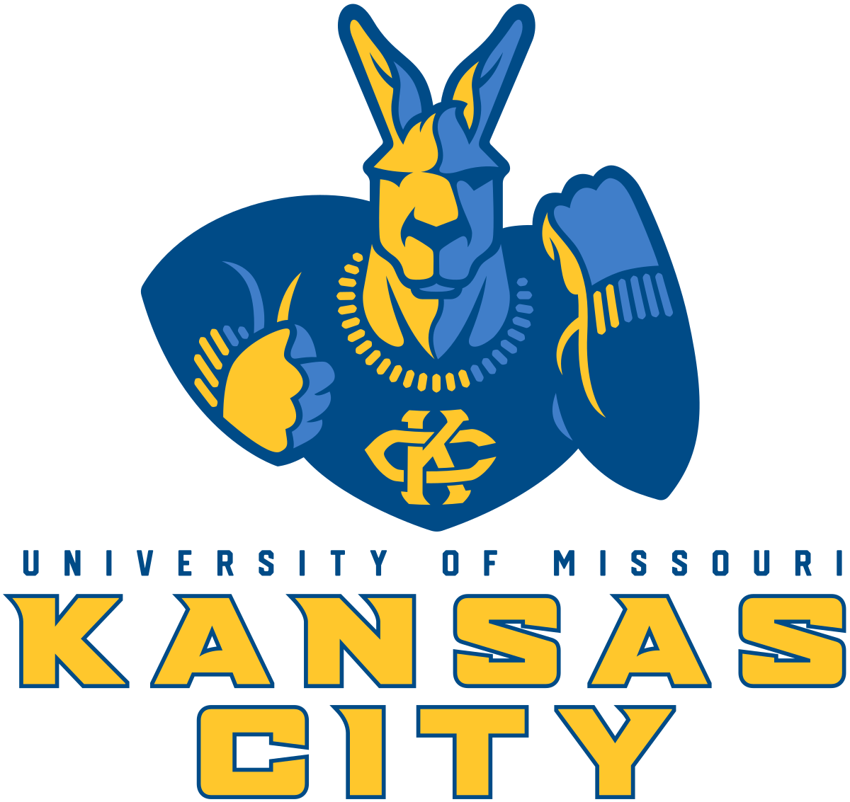 1200px-Kansas_City_Roos_logo.svg