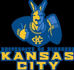 1200px-Kansas_City_Roos_logo.svg