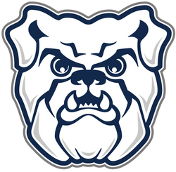 Butler_Bulldogs_logo.svg