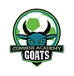 combineGOATS_soccer_300X300.png