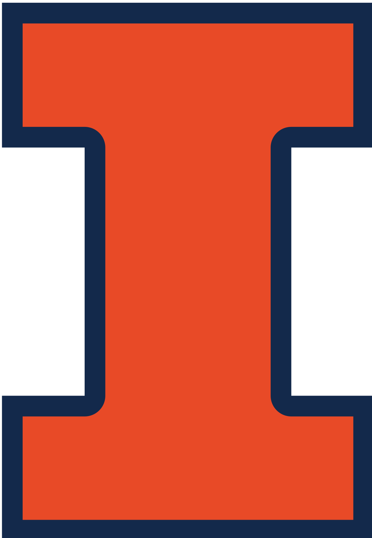 1200px-Illinois_Fighting_Illini_logo