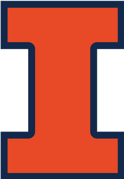 1200px-Illinois_Fighting_Illini_logo