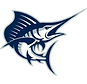 03-Sailfish+Mascot copy.png