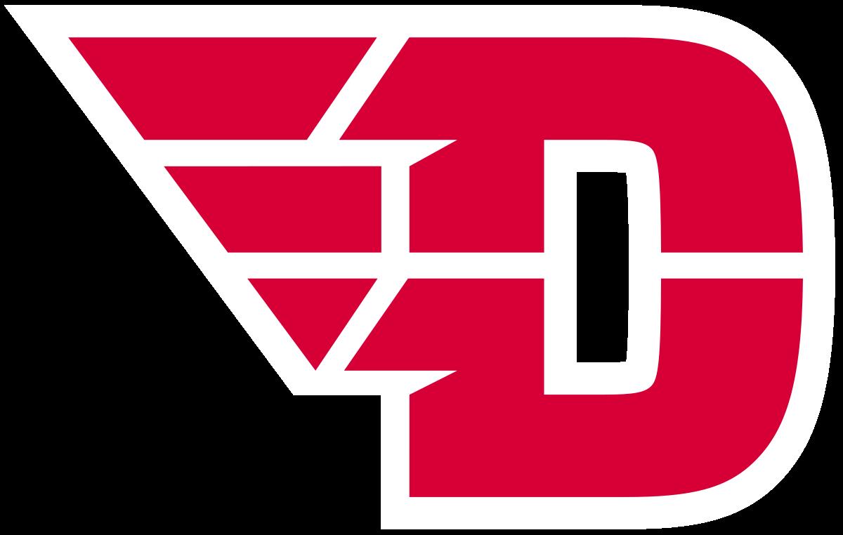 1200px-Dayton_Flyers_logo.svg