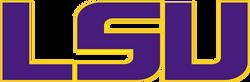 1280px-LSU_Athletics_logo.svg