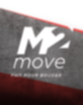 m2move.png