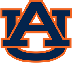 679px-Auburn_Tigers_logo.svg