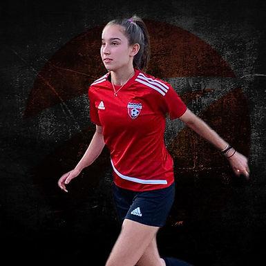 Sofia Doheny