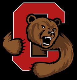 1200px-Cornell_Big_Red_logo.svg