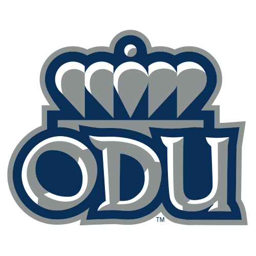logo_-old-dominion-university-monarchs-o