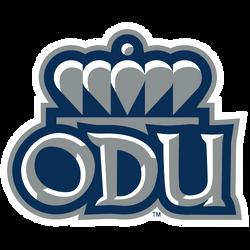 logo_-old-dominion-university-monarchs-o