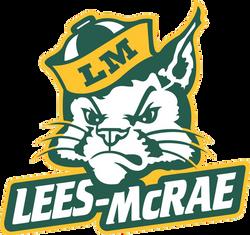 lees-mcrae-college_track-field_bobcats_l