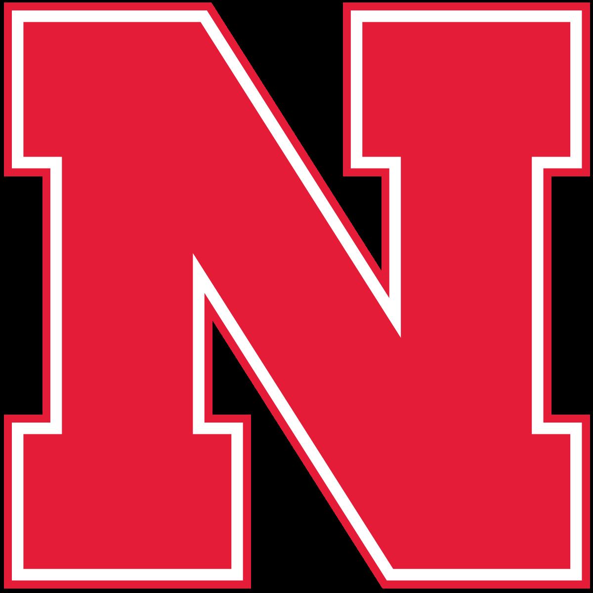 1200px-Nebraska_Cornhuskers_logo.svg