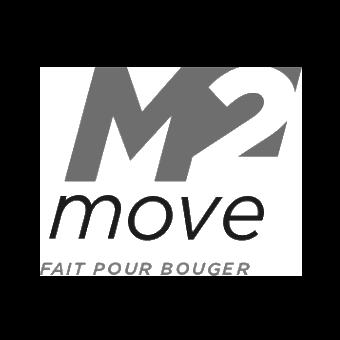 M2Move