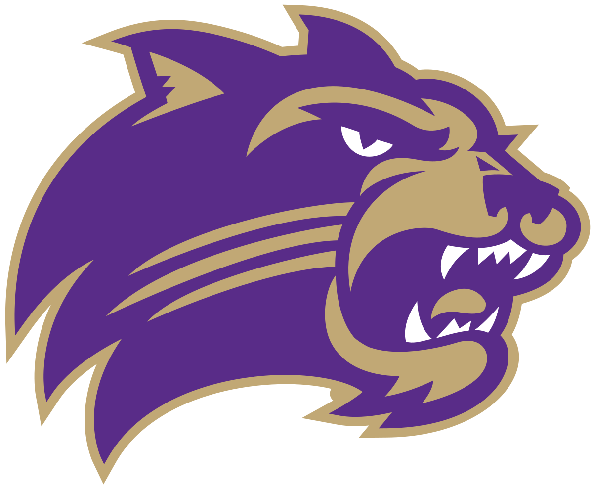 1200px-Western_Carolina_Catamounts_logo.