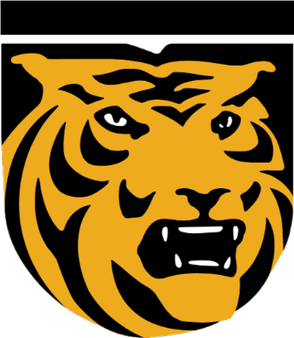 Colorado_Tigers_logo
