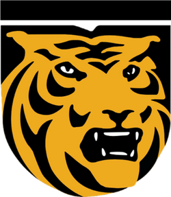 Colorado_Tigers_logo