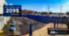 Pro Park - Promo JPEG.jpg