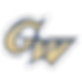 1200px-George_Washington_Colonials_logo.