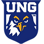 UNG.png
