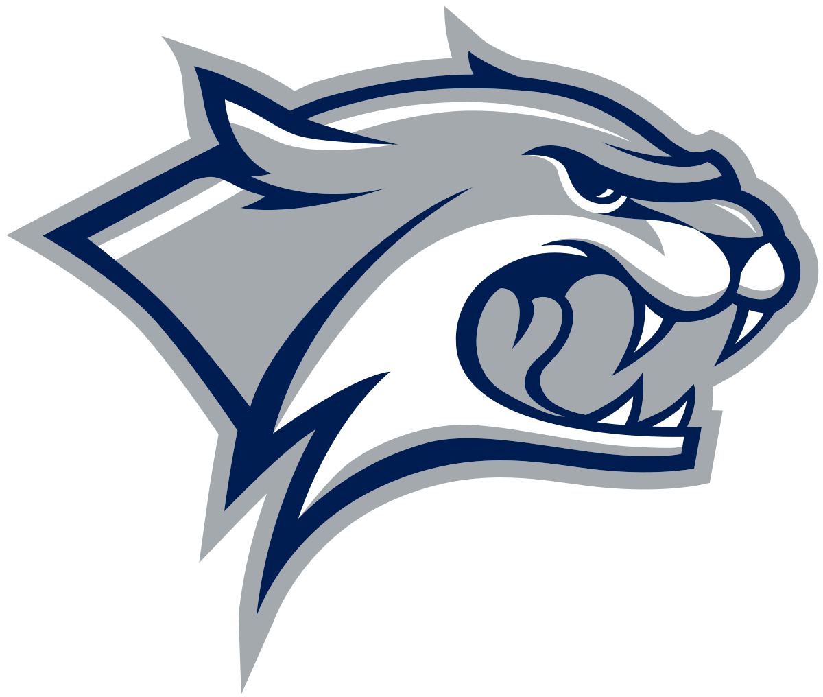 1200px-New_Hampshire_Wildcats_logo.svg