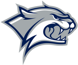 1200px-New_Hampshire_Wildcats_logo.svg