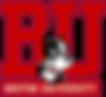 1200px-Boston_University_Terriers_logo.s
