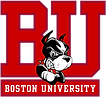 1200px-Boston_University_Terriers_logo.s