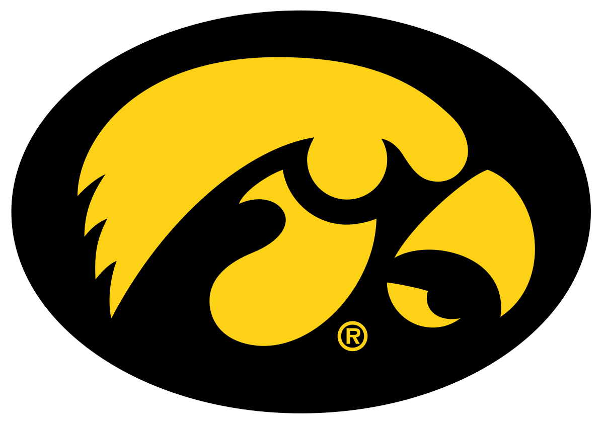 Iowa_Hawkeyes_logo.svg