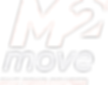 logo-m2move_BLANC.png