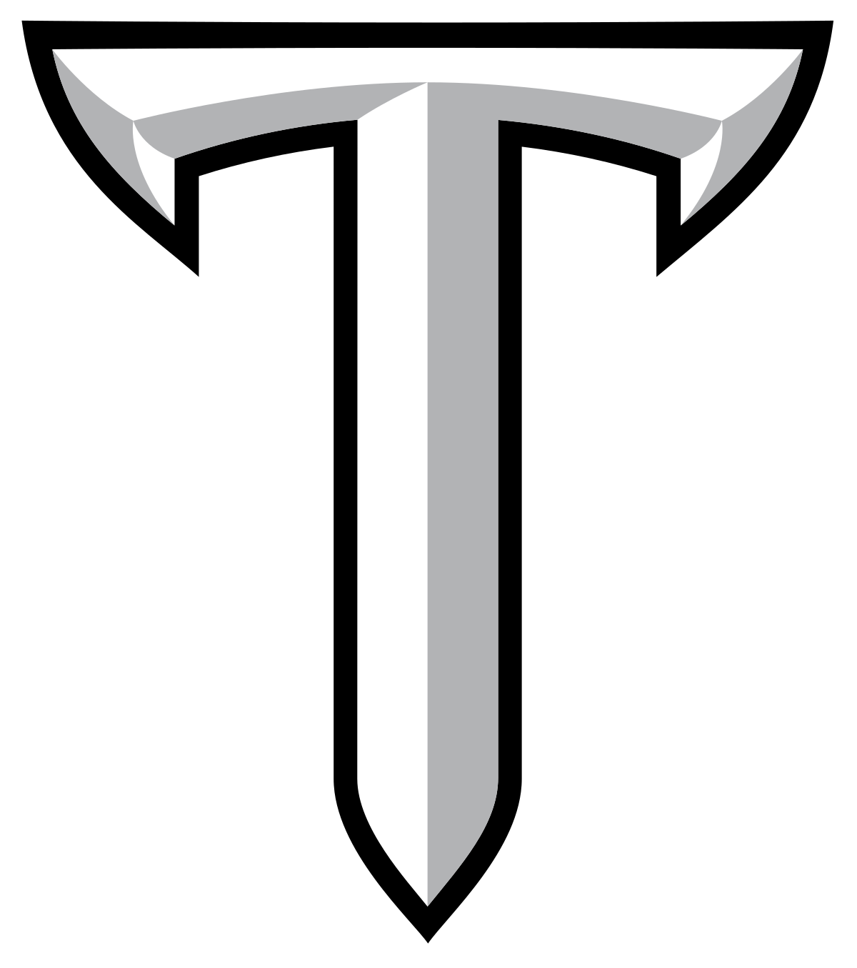 1200px-Troy_Trojans_logo.svg