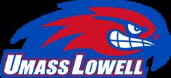 1200px-UMass_Lowell_River_Hawks_logo