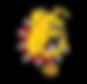 1200px-Ferris_State_Bulldogs_logo.svg.pn