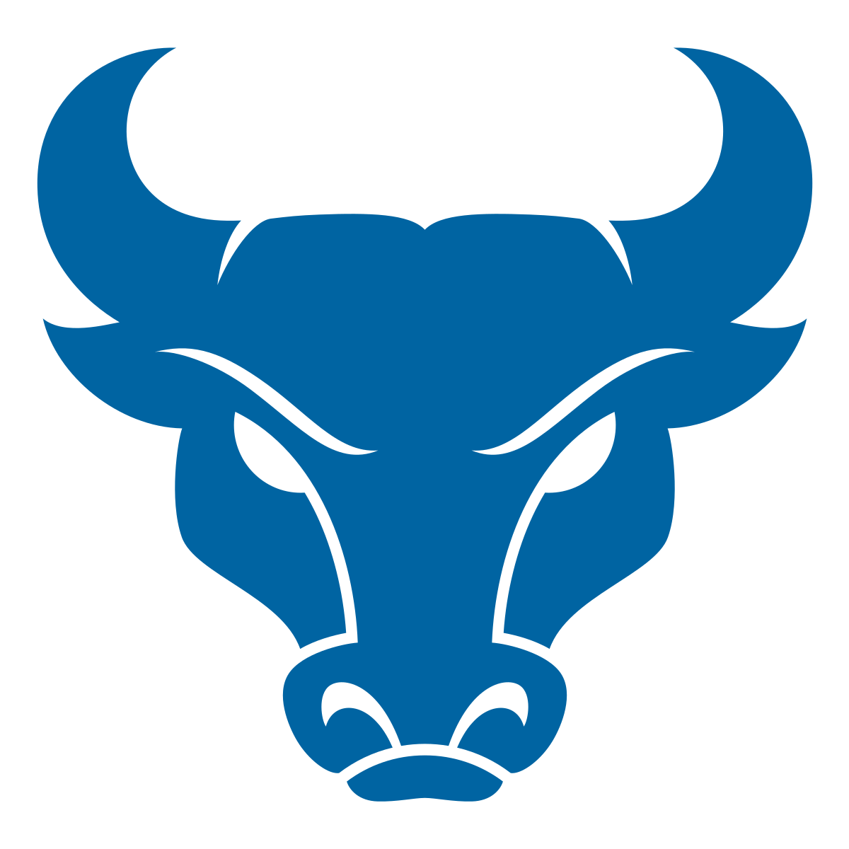 1200px-Buffalo_Bulls_Athletic_Logo.svg