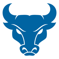 1200px-Buffalo_Bulls_Athletic_Logo.svg