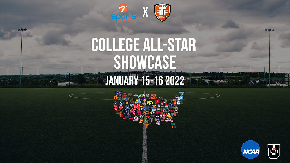 College Soccer Showcase FTF.jpg