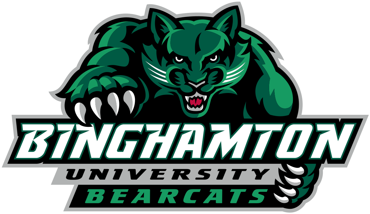 1200px-Binghamton_Bearcats_logo.svg