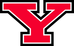 Youngstown_State_Athletics