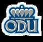ODU.png