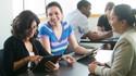 הצעת חוק לימודי הכנה למבחנים פסיכומטריים לתלמידים
