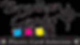 brydian cards logo