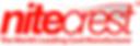 nitecrest logo