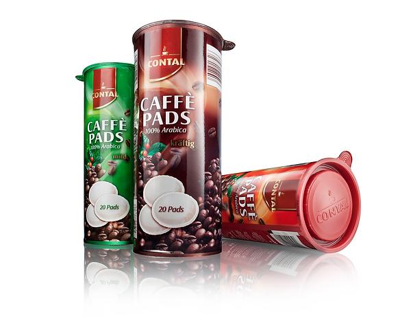 Cyclero---Kaffeepads.png