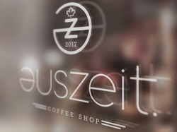 AUSZEIT COFFEE SHOP